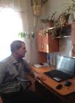 Aleksandr , 60  , Kuznetsk