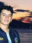 Yavuz, 18  , Turgutlu
