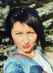 Yuliya, 37  , Smolensk