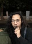 budi1998, 22  anni, Kediri