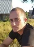 Ruslan, 25  , Elektrenai