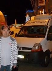Yuriy, 56, Ukraine, Kiev