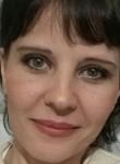 Olya, 41, Otegen Batyra