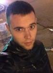 Aleksandr, 26  , Beryozovsky
