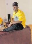 Mohamed, 18  , Abomey-Calavi