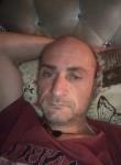 Saba, 37  , Zugdidi