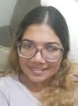 tais, 32  , Araxa