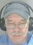 vlad, 57  , Bakal