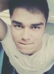 Shohruh, 25  , Chiroqchi