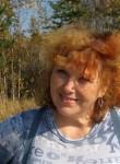 Svetlana , 67, Yekaterinburg