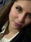 Evgeniya, 35  , Kachkanar
