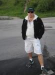 Serghei, 42  , Istra