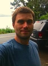 Ilya, 43, Costa Rica, San Pedro