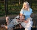 Lyudmila, 41 - Just Me Photography 5