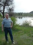 VIKTOR, 67  , Shakhty