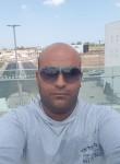 moner, 36  , Bene Beraq