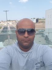 moner, 36, Israel, Bene Beraq