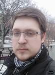 Anton, 23  , Moscow