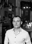 Rikardo, 33, Saint Petersburg