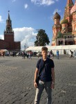 Ruslan, 19, Moscow