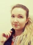 MAGIYa, 29, Surgut