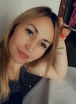Tatyana, 32  , Zheleznodorozhnyy (MO)
