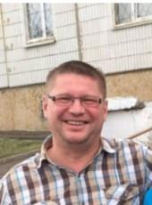 Evgeniy, 43, Russia, Kemerovo