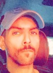 Fahad, 29 лет, الدمام