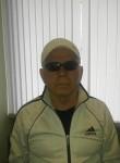 Gosha, 58  , Kudymkar