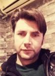 EMIN ALIYEV, 44  , Baki