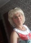 Svetlana, 43, Chita