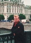 Yuriy, 52  , Iwye