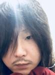仁, 26  , Kawasaki (Kanagawa)