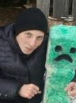 Ilya, 19  , Katav-Ivanovsk