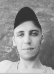 Aleksey, 23, Kherson