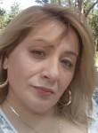 Yuliya, 46, Dnipropetrovsk