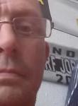 Karsten, 43  , Herzogenrath