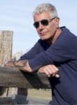 Eric, 58  , Lyon