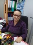 LARISA, 60  , Krymsk