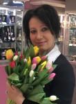 Marina, 49, Kaluga