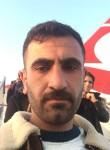 Kerim, 26 лет, Başakşehir
