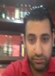 Mark, 28  , Amman