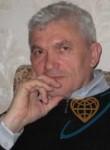 Vladimir, 71  , Sevastopol