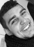 Federico 22, 23 года, Cerveteri