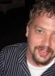Jason, 36  , Sioux Falls