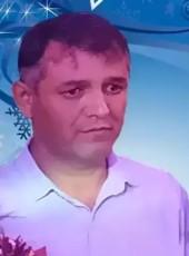 Bakhrom, 39, Russia, Kolomna