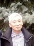 Igor, 56  , Seoul