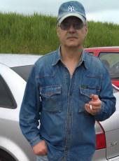 Igor, 59, Russia, Vladimir