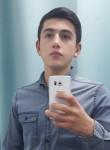 Nazar, 18  , Oktyabrsky
