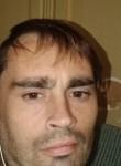 Paul, 33  , Lafayette (State of Indiana)